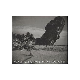 mas-alla-del-horizonte-9788497855501