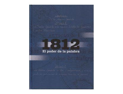 1812-el-poder-de-la-palabra-9788497858724