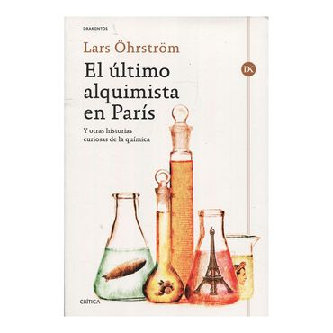 el-ultimo-alquimista-de-paris-9788498927344