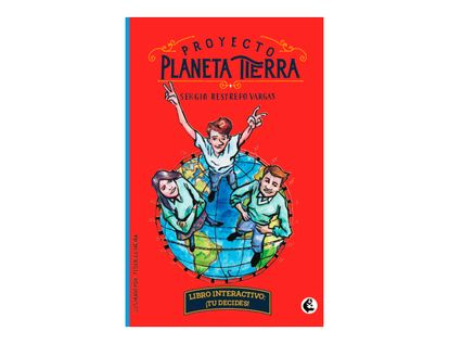 proyecto-planeta-tierra-9789582012991