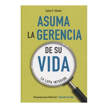 asuma-la-gerencia-de-su-vida-9789583057342