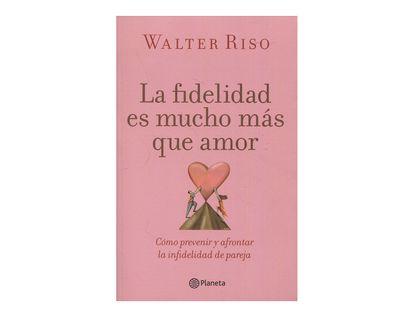 fidelidad-es-mucho-mas-que-amor-9789584231956