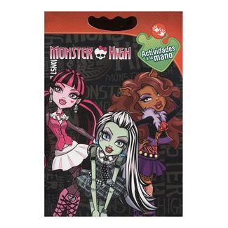 monster-high-actividades-a-la-mano-9789584235213