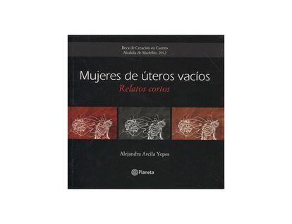 mujeres-de-uteros-vacios-relatos-cortos-9789584235305