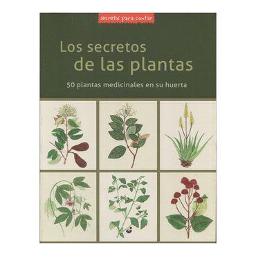 los-secretos-de-las-plantas-9789585700765