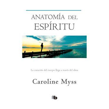 Anatomia-del-espiritu-556099 – Panamericana