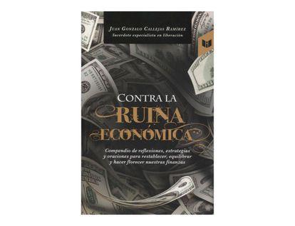 contra-la-ruina-economica-9789587577617