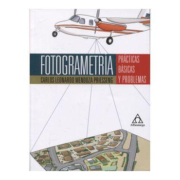 fotogrametria-practicas-basicas-y-problemas-9789587784237