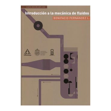 introduccion-a-la-mecanica-de-fluidos-9789587784336