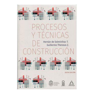 procesos-y-tecnicas-de-construccion-6ta-edicion-9789587784350