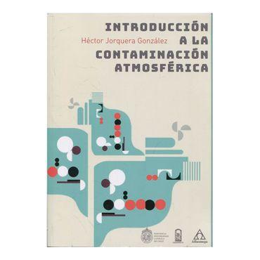 introduccion-a-la-contaminacion-atmosferica-9789587784374