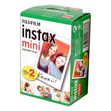 pelicula-blanca-instax-x-20-4547410173833