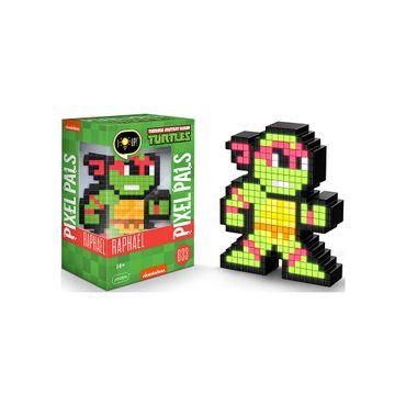 pixel-pals-tmnt-raphael-1-708056061586