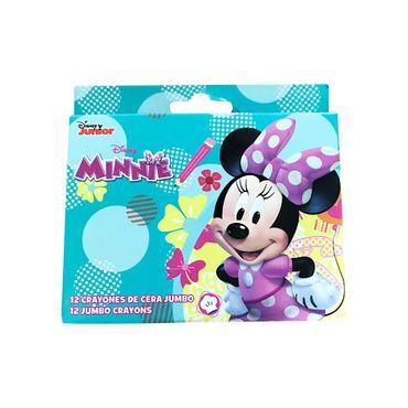 crayola-jumbo-x12-minnie-7453091301106