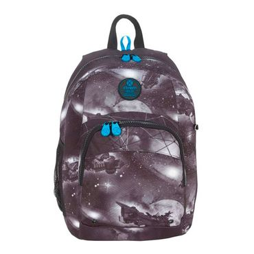 morral-normal-impact-spaceship-7501068870824