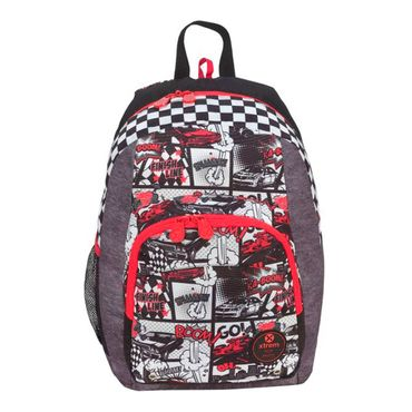 morral-normal-impact-car-race-7501068870831