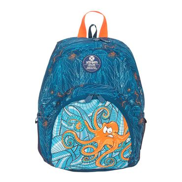 morral-normal-power-under-the-sea-7501068870862