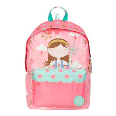 morral-normal-joy-820-dotted-princess-7501068871258