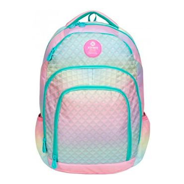 morral-normal-soul-neon-faded-7501068871326