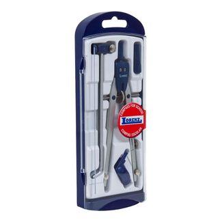 compas-lorenz-604-nf-ajuste-rapido-3-accesorios-8014923046047
