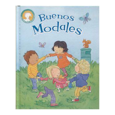 buenos-modales-9781527011786