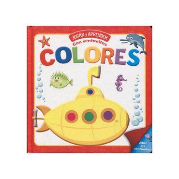 colores-9781527012974