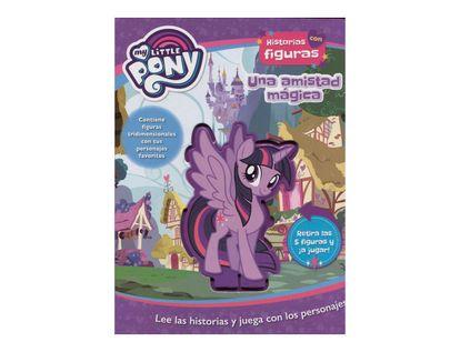 hasbro-historias-con-figuras-una-amistad-magica-my-little-pony-9781772383591