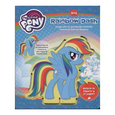 hasbro-soy-rainbow-dash-my-little-pony-9781772383621