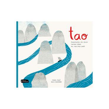 tao-fragmentos-del-viejo-camino-chino-del-maestro-laozi-9788415518792