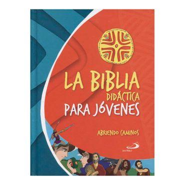 la-biblia-para-jovenes-9789587685244