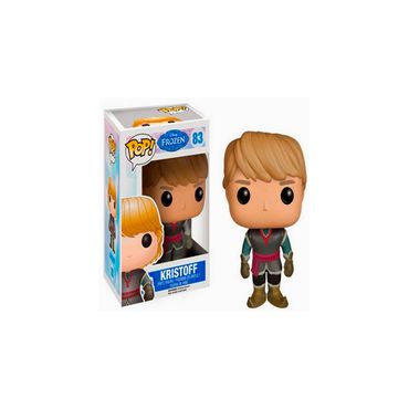 funko-pop-disney-frozen-kristoff-849803042578