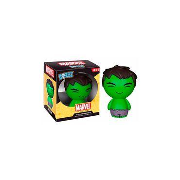 funko-pop-dorbz-marvel-hulk-w-chase-849803059514