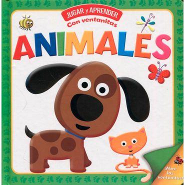 animales-9781527012967