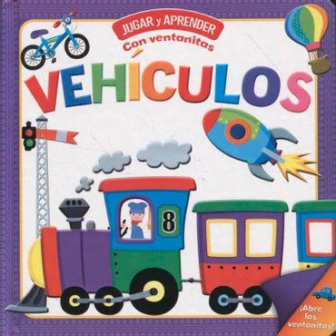 vehiculos-9781527012998