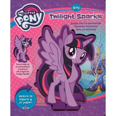 hasbro-soy-twilight-sparkle-my-little-pony-9781772383607