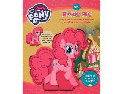 hasbro-soy-pinkie-pie-my-little-pony-9781772383614