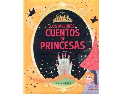 los-mejores-cuentos-de-princesas-9788417127152