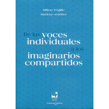 de-las-voces-individuales-a-los-imaginarios-compartidos-9789587652192