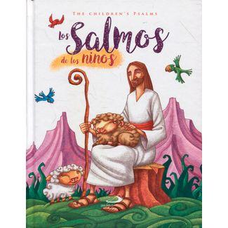 los-salmos-de-los-ninos-9789587684896
