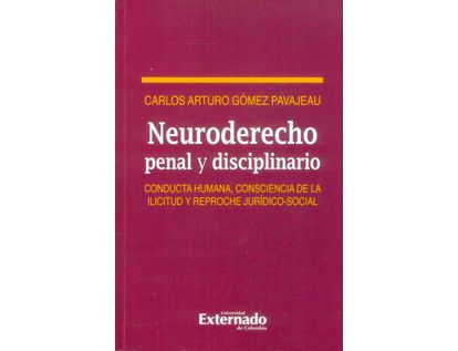 neuroderecho-penal-y-disciplinario-9789587729030