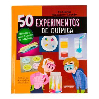 50-experimentos-de-quimica-9789583056574