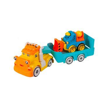 camion-de-construccion-con-remolcador-mini-1522445000005