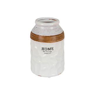 jarron-blanco-dorado-ceramica-3300150002105