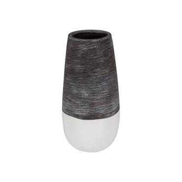 jarron-26-cm-gris-crema-ceramica-3300150002181