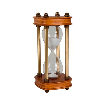 reloj-de-arena-decorativo-3300150002563