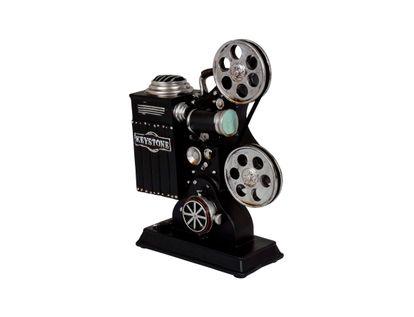 figura-decorativa-proyector-negro-plata-tipo-alcancia-3300150002587