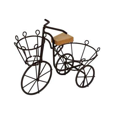 organizador-18-x-14-cm-con-forma-de-triciclo-3300150006783