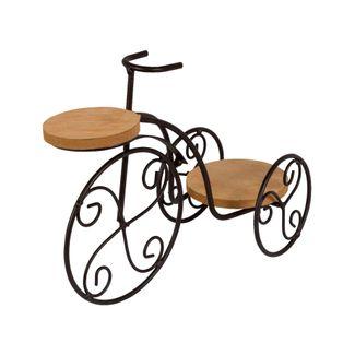 organizador-forma-triciclo-cafe-3300150006882