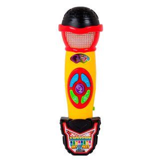 microfono-infantil-de-plastico-con-modo-robot-6915631111824