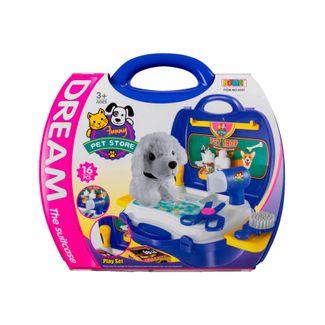 set-de-accesorios-para-mascota-x-16-piezas-en-estuche-6915631112494